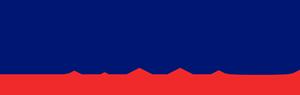 Bimo AS – Industrielle rengjøringsmaskiner og Norges største utvalg av reservedeler